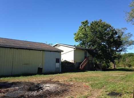 5156 Monterey Maple Grove Rd - Photo 7