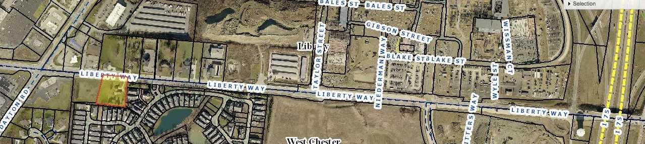 7249 Liberty Way - Photo 5