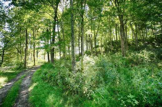 3320 Highlands Trail - Photo 7