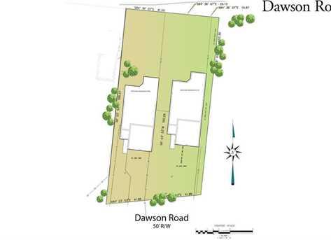 6784 Dawson Road - Photo 11