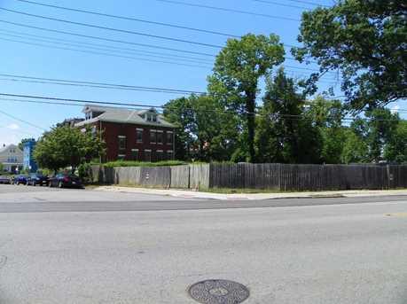 3441 Montgomery Rd - Photo 3