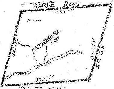 6367 Barre Road - Photo 1
