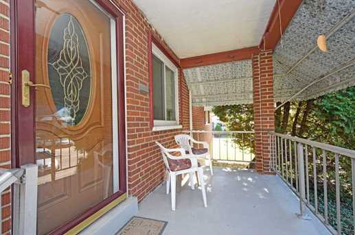 1099 Addice Way - Photo 3