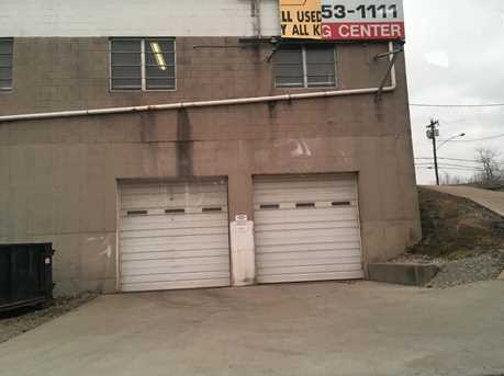 7996 Harrison Avenue - Photo 5