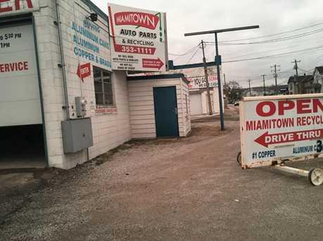 7996 Harrison Avenue - Photo 7