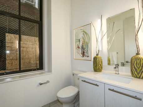 813 Broadway Street #1C - Photo 9