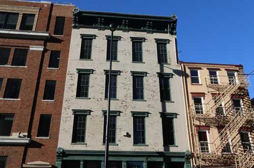 813 Broadway Street #2D - Photo 1