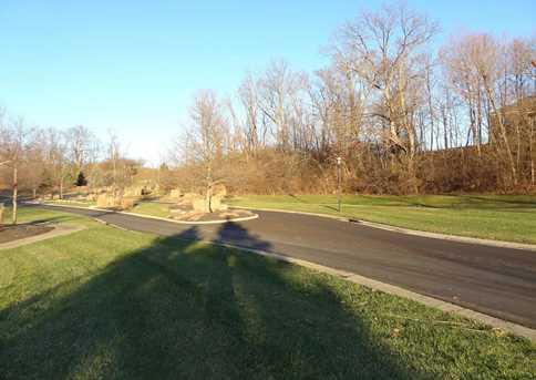 8946 Walnut Ridge - Photo 7