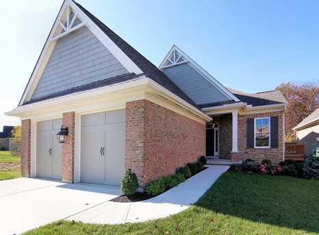 9481 Fox Creek Lane #5 - Photo 1