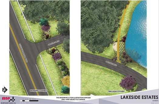 9526 Lakeside Drive - Photo 3