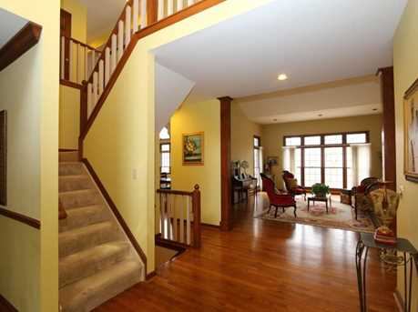 8439 Preakness Lane - Photo 3