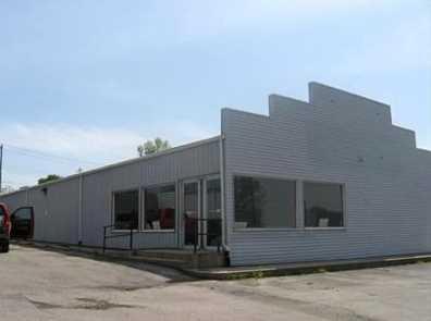 1026 Jefferson Street - Photo 1