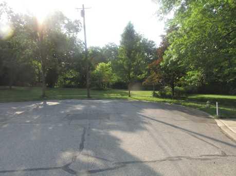 1057 Albany Terrace - Photo 1