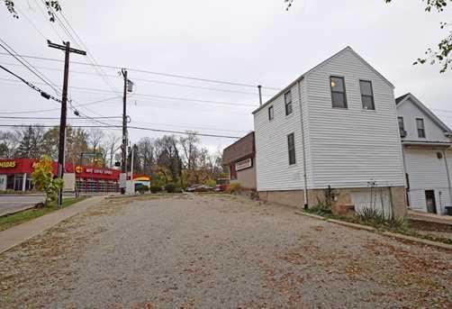 6706 Montgomery Road - Photo 5