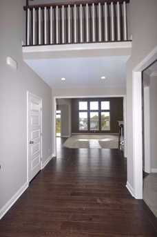 4595 Osprey Pointe Drive - Photo 3