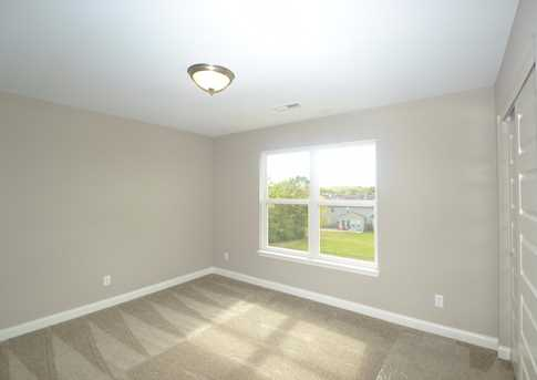 4595 Osprey Pointe Drive - Photo 21