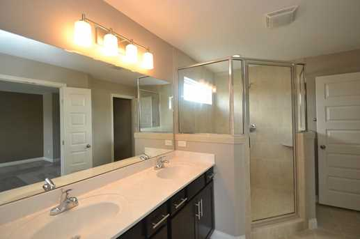 4595 Osprey Pointe Drive - Photo 17