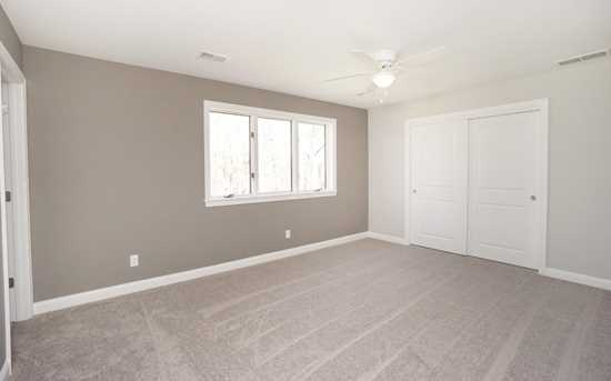 11787 Stone Mill Rd - Photo 17