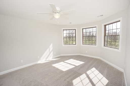 11787 Stone Mill Rd - Photo 15