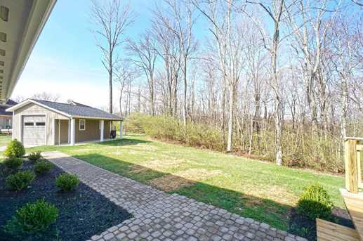 11787 Stone Mill Rd - Photo 23