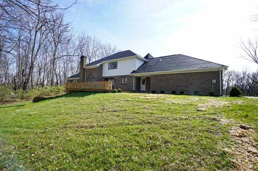 11787 Stone Mill Rd - Photo 25