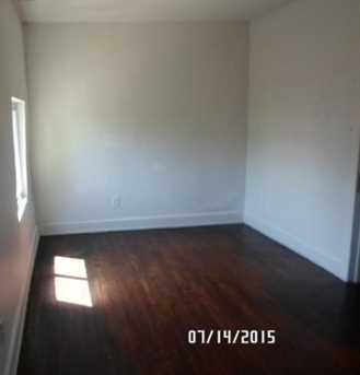 846 Lexington Avenue - Photo 7