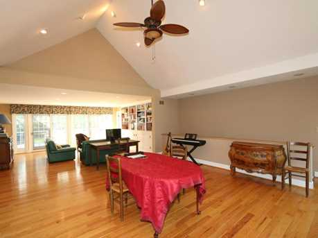8755 Old Indian Hill Road - Photo 7