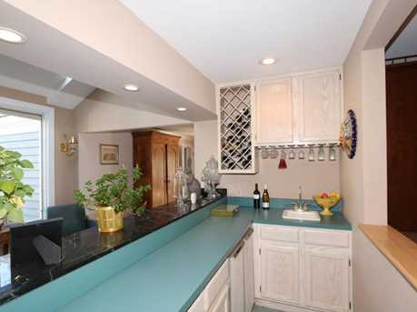 8755 Old Indian Hill Road - Photo 19