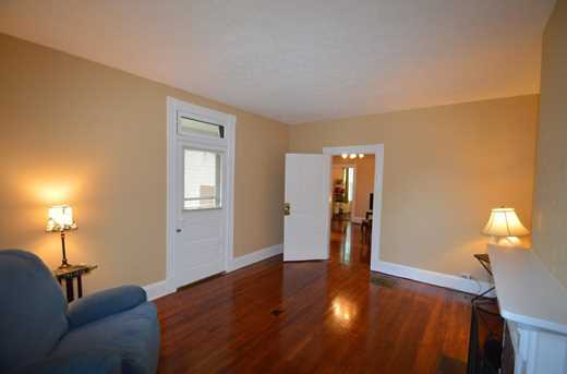 767 Williams Avenue - Photo 13