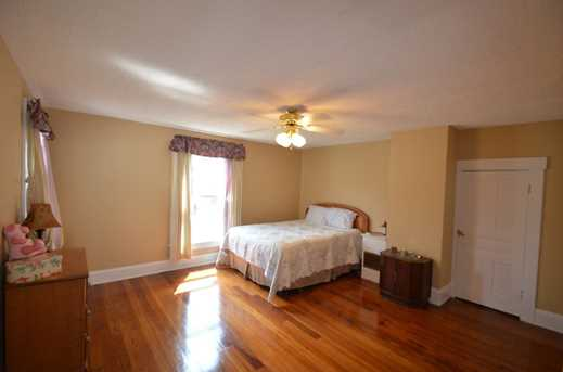 767 Williams Avenue - Photo 15