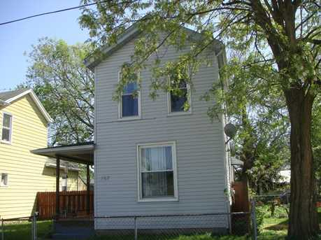 767 Williams Avenue - Photo 1