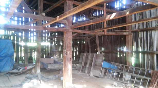 3252 US Rt 52 - Photo 15