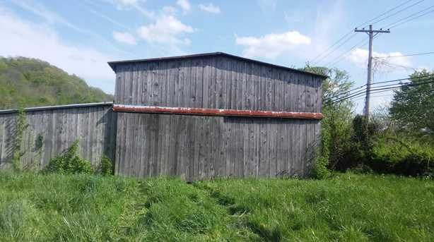 3252 US Rt 52 - Photo 11