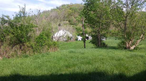 3252 US Rt 52 - Photo 17