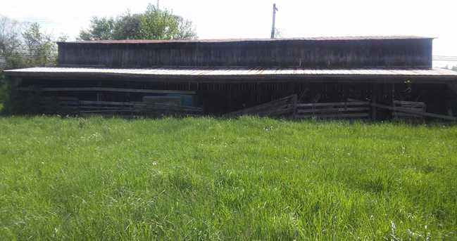 3252 US Rt 52 - Photo 9
