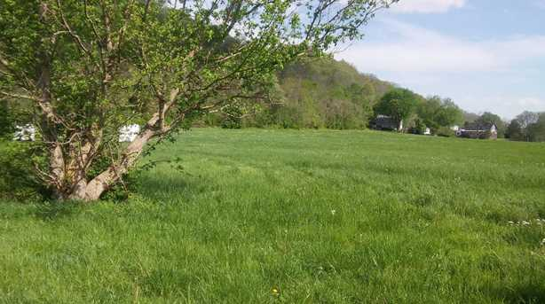 3252 US Rt 52 - Photo 19