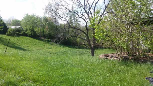 3252 US Rt 52 - Photo 5