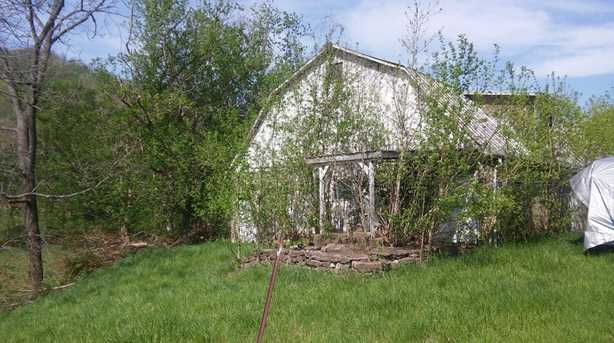 3252 US Rt 52 - Photo 7