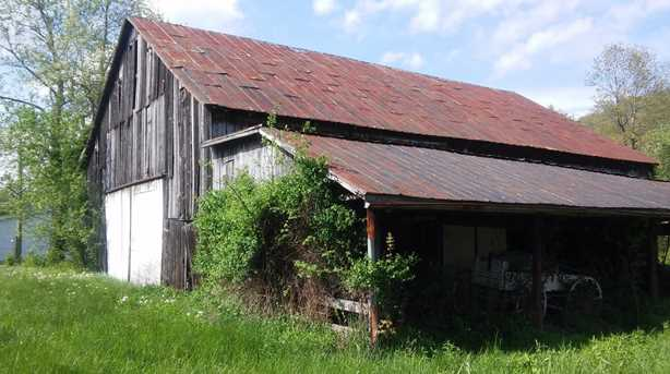 3252 US Rt 52 - Photo 13
