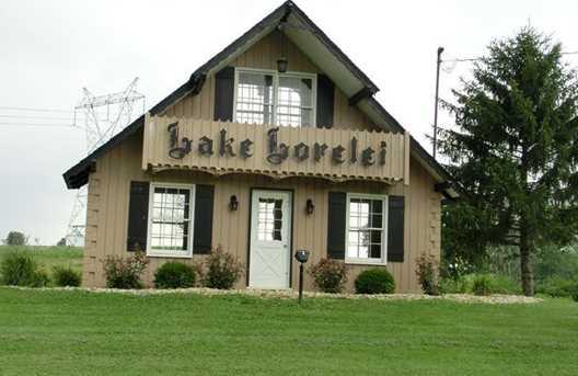 635 Lorelei Drive - Photo 3