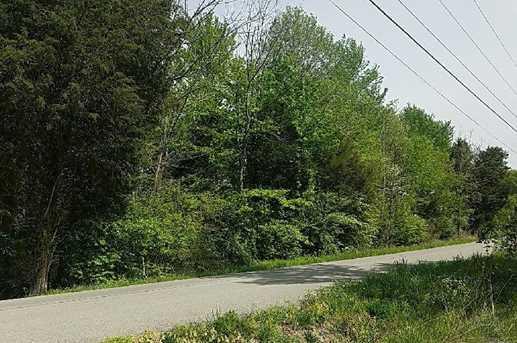 115 Ireton Road - Photo 3