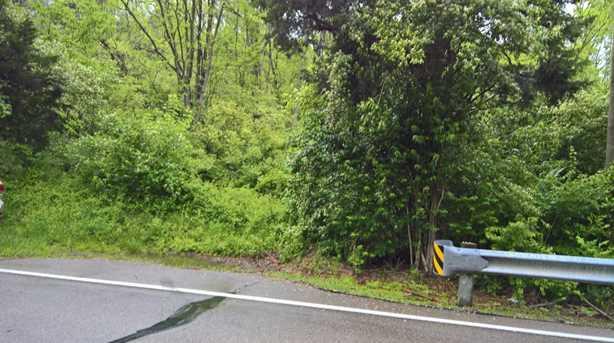 103 Mullen Road - Photo 3
