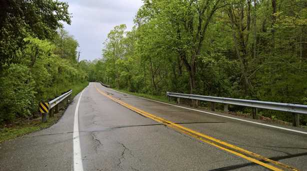 103 Mullen Road - Photo 9
