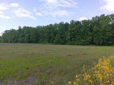 0 N County Line Road - Photo 5