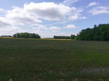 0 N County Line Road - Photo 3