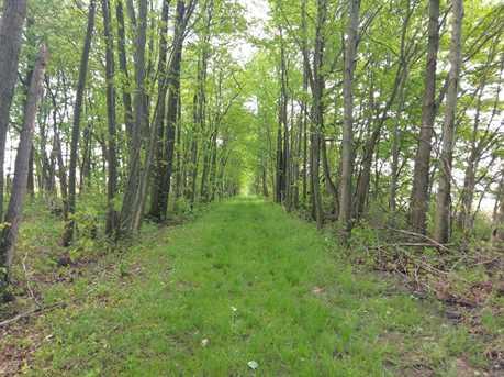 0 N County Line Road - Photo 9