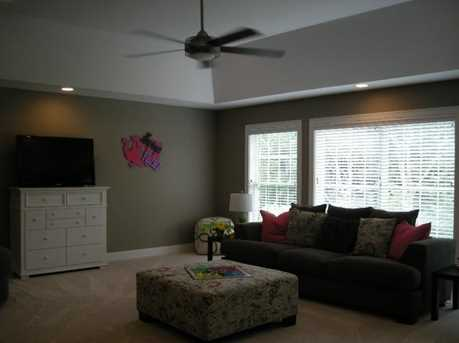 6509 Willows Bend Drive - Photo 23
