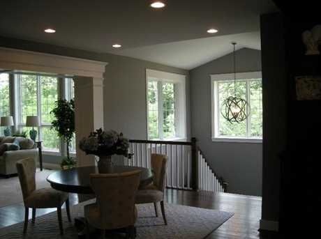 6509 Willows Bend Drive - Photo 9