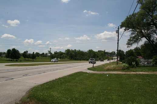 5148 Hamilton Middletown Road - Photo 3