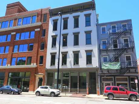 813 Broadway Street #4E - Photo 1